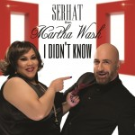 1509951740_SERHAT_feat_Martha_Wash_IDIDNT_KNOW_front