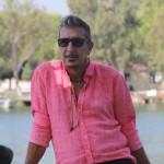 Cem Özer- Modacı Ercan