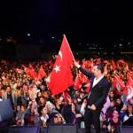 FERHATGÖÇER_29EKİM_ADANA (2)