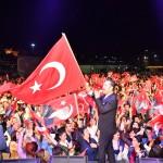 FERHATGÖÇER_29EKİM_ADANA (3)