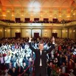 Ferhat Göçer - Concertgebouw (5)