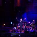 Ferhat Göçer - Concertgebouw (6)
