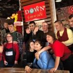 Hülya koçyiğit Down Cafe (4)