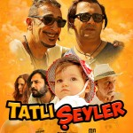 POSTER_TS_MAIL
