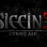 SICCIN3_LOGO