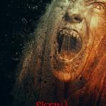 Siccin 4 - afiş