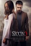 Siccin3_Afis
