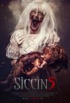 Siccin5_Afis